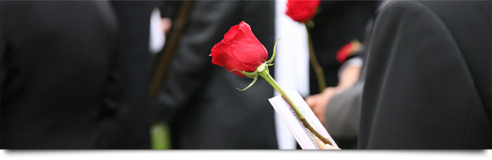 Graveside Funeral Services in Lancaster, PA