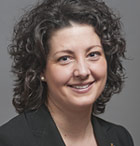 Jackie Adamson, Pre-planning funeral specialist in Lancaster, PA