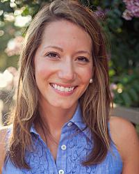 Christina Jemison