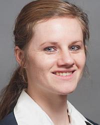 Tabitha Lindsay