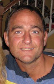 Shawn Ralph Armold