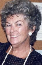 Frances Z. Abel