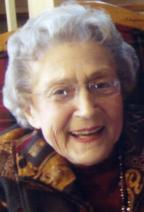 Jane H. Abel