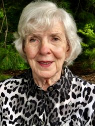 Carole Lynn Althouse Abert
