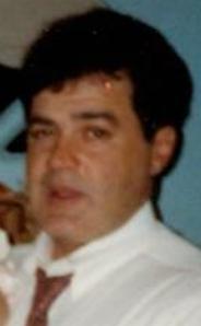 Rocco R. Abessinio
