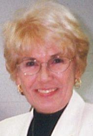 Carol A. Abicht