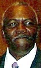 Robert L. Abney