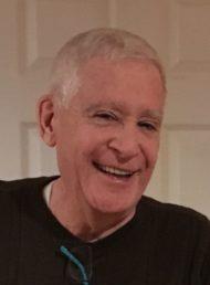 Neil Abugov