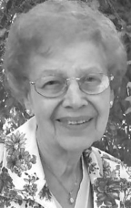 Loretta Ackerhalt