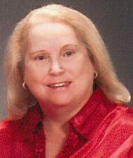 Janice E. Adamkowski