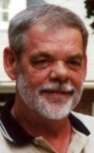 Clarence C. Adams, Jr.