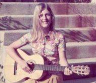 Cynthia Lynn Adams