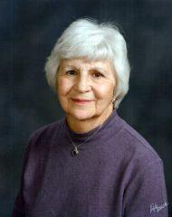 Kate L. Adams