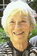 Loretta Q. Adams