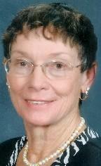 Joyce Ann Addie