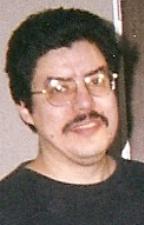 Francisco Albarran