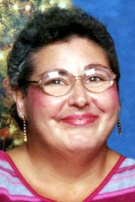 Janice L. Albert
