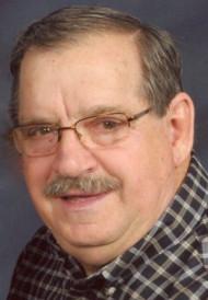 Marvin J. Albert