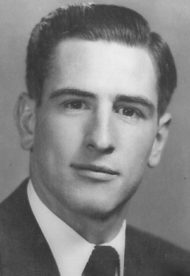 "William F. ""Bill"" Albright Jr."