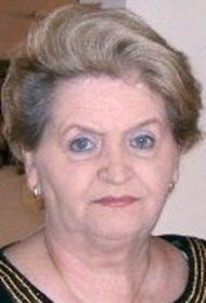 Mirjana Alessi
