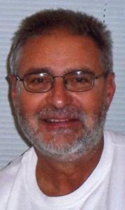 Eugene Alfonso
