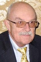 Charles W. Allabach