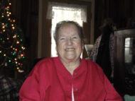 Betty E. Alleman