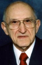 Raymond A. Alleman