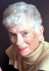 Madalynne L. Allen