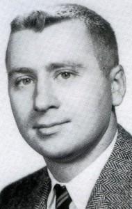 Robert Lewis Allen, Sr.