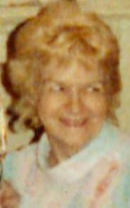 Sandra E. Allen