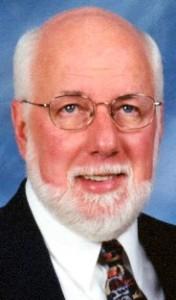 Stanley G. Allison