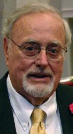 Carl S. Almoney
