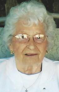 Dorothy Pickel Altland