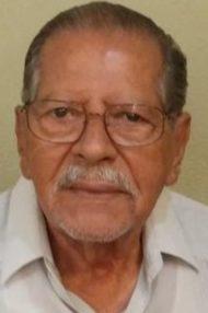 Felix Perez Alvarado