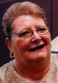 Yvonne S. Alvarez