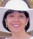 Juanita Alvelo