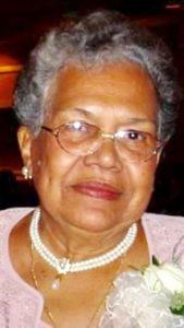 Rafaela Alverio-Roldan
