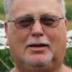 "Joseph R. ""Randy"" Ames"