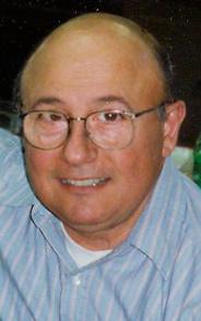 Frank R. Amico