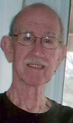 Thomas J. Amico