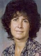 Anita L. Anderson