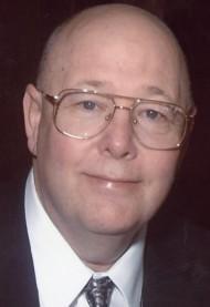 Michael B. Anderson