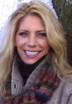 Susan E. Andrejev