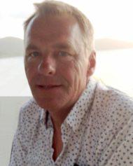 Gary D. Andrewlavage