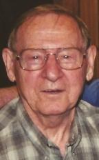 Peter L. Angelini