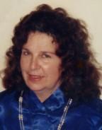 Clara S. Antes