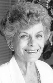 Margaret C. Anthon