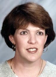 Diane Marie Antonelli
