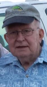 Dr. Karl F. Arbogast, Jr.